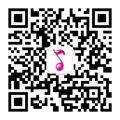 神州乐器网微信关注