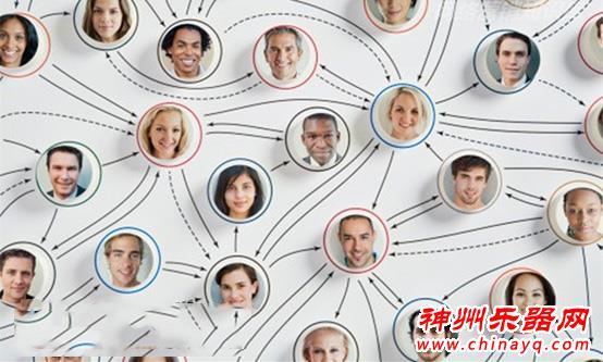 盘石网盟:为什么我们的广告点击率高