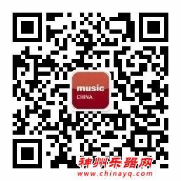 2020上海国际乐器展观众预登记方式超详细图解教程在此,轻松完成在线预登记