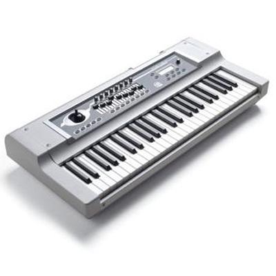 AMK149plus-艾茉森(AMASON)MIDI键盘系列