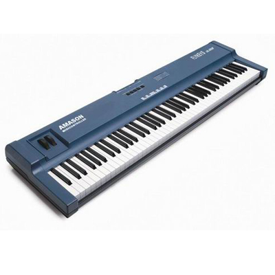 ASL-990XP-艾茉森(AMASON)MIDI键盘系列