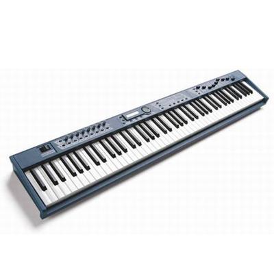 VMK-88PLUS-艾茉森(AMASON)MIDI键盘系列