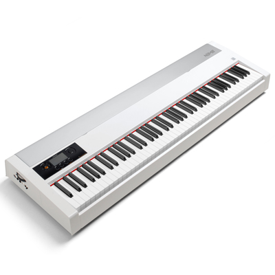 NUMA-艾茉森(AMASON)MIDI键盘系列
