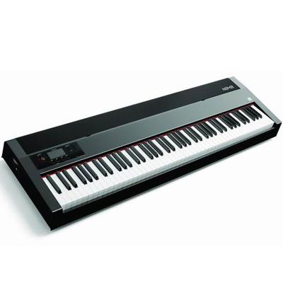 NUMA NANO-艾茉森(AMASON)MIDI键盘系列