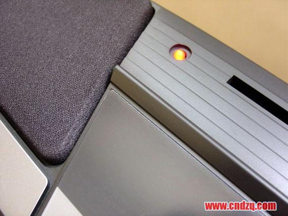 KORG SP-170电钢琴全面测评