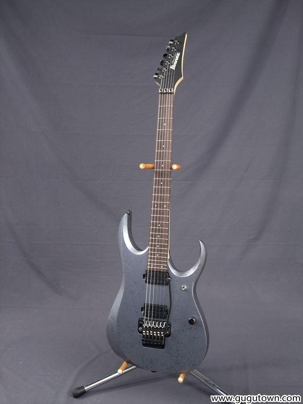 ianezrgd2120z吉他评测