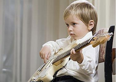 幼儿乐器图片大全