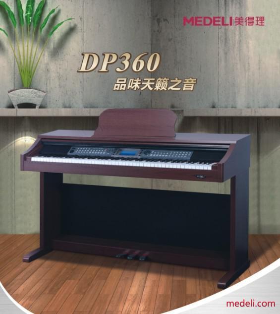 dp360