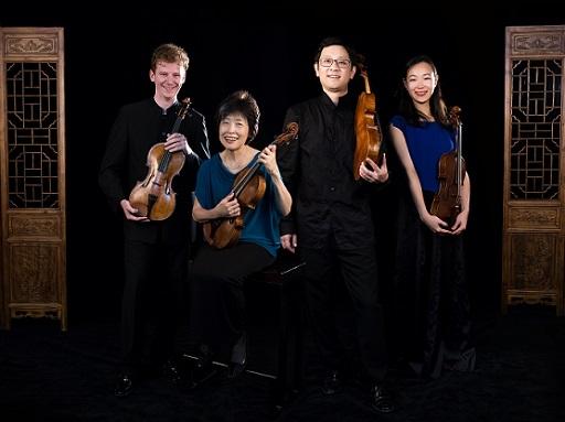 上海音乐厅发布2018新乐季 320场音乐会聆听古典与创新