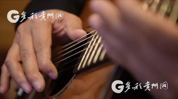 吉他大王不会弹吉他,却把吉他卖到全世界!