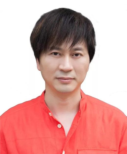 国民音乐教育大会嘉宾——中央音乐学院作曲系教授李小兵