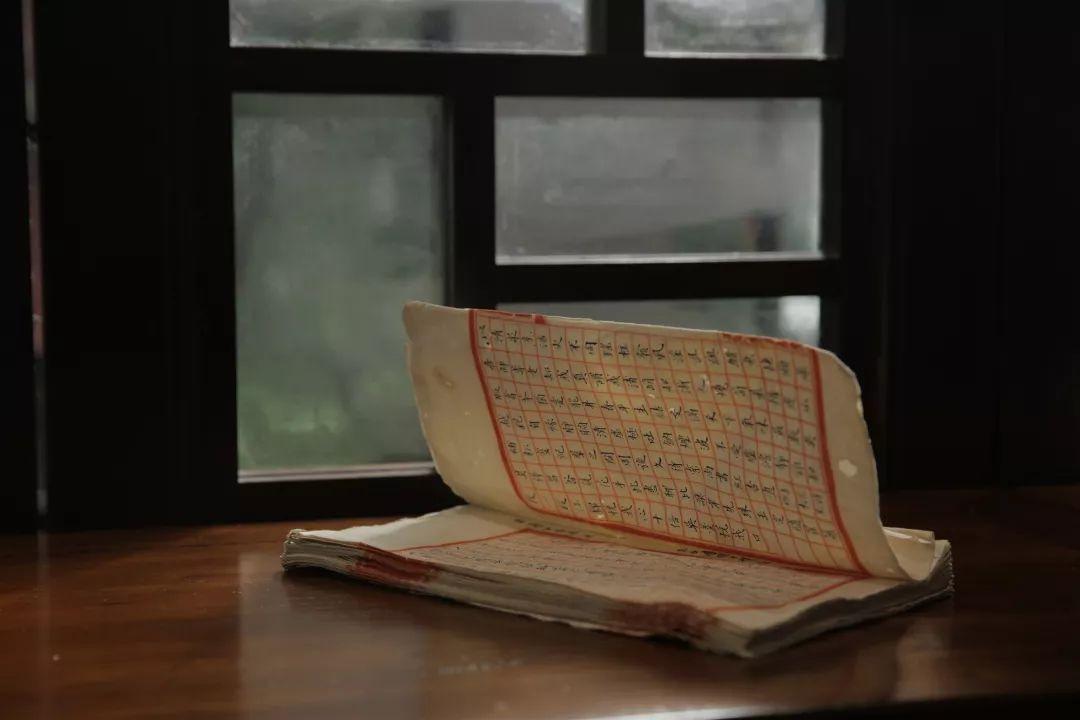 """魔都""""国学热"""",于古风遗韵中体验传统文化之美"""