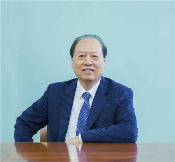 上海国际乐器展主办方访谈录——中国乐器协会理事长王世成