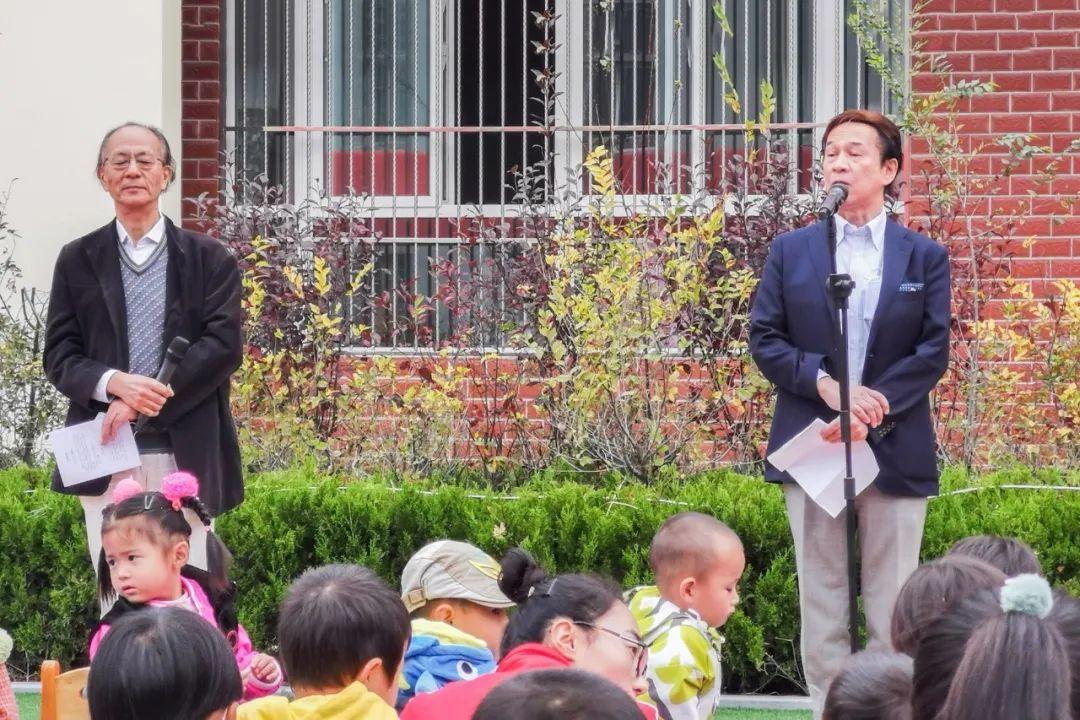河合乐器(中国)有限公司向宁夏彭阳县捐赠电钢琴