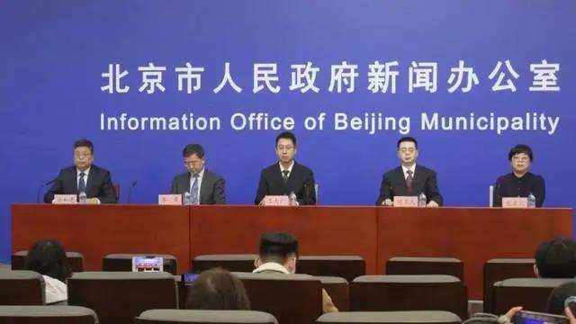 2021年北京国际乐器展将于6月3日-6日在京举办